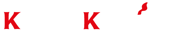 Kupke Kamine Logo